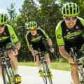 greenArgyle-riding