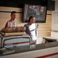 Musette - Cykelcafé och verkstad öppnar i Malmö i helgen