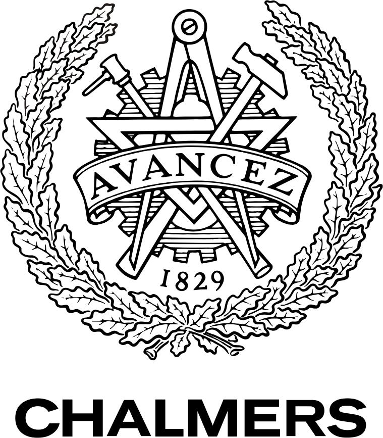 chalmers_c_logo