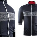 Craft Shield Jersey