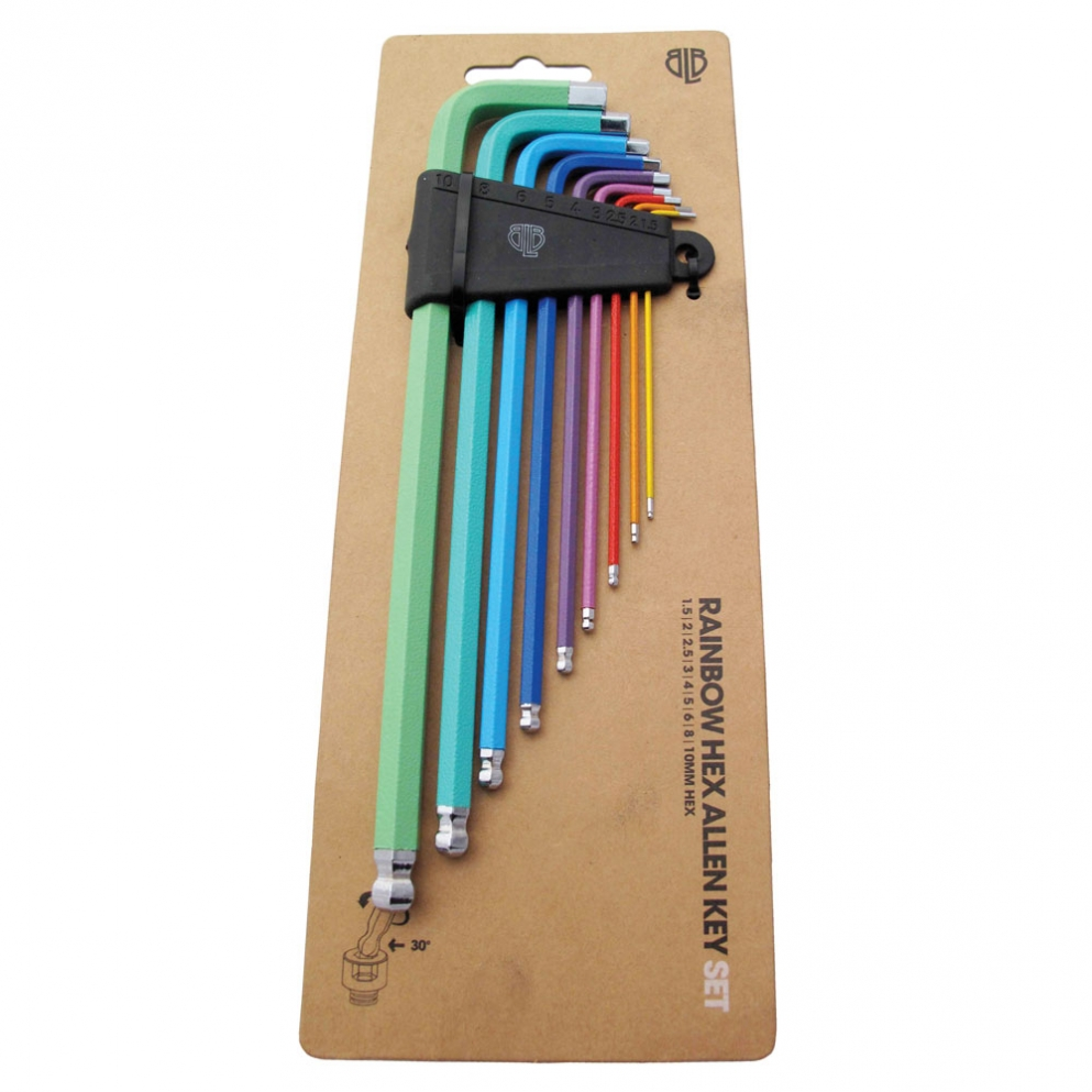 rainbow-allen-key-set-3242