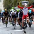 Foto: Team Katusha/Tim de Waele