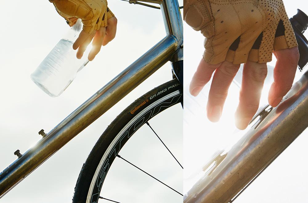 waterbottle-details