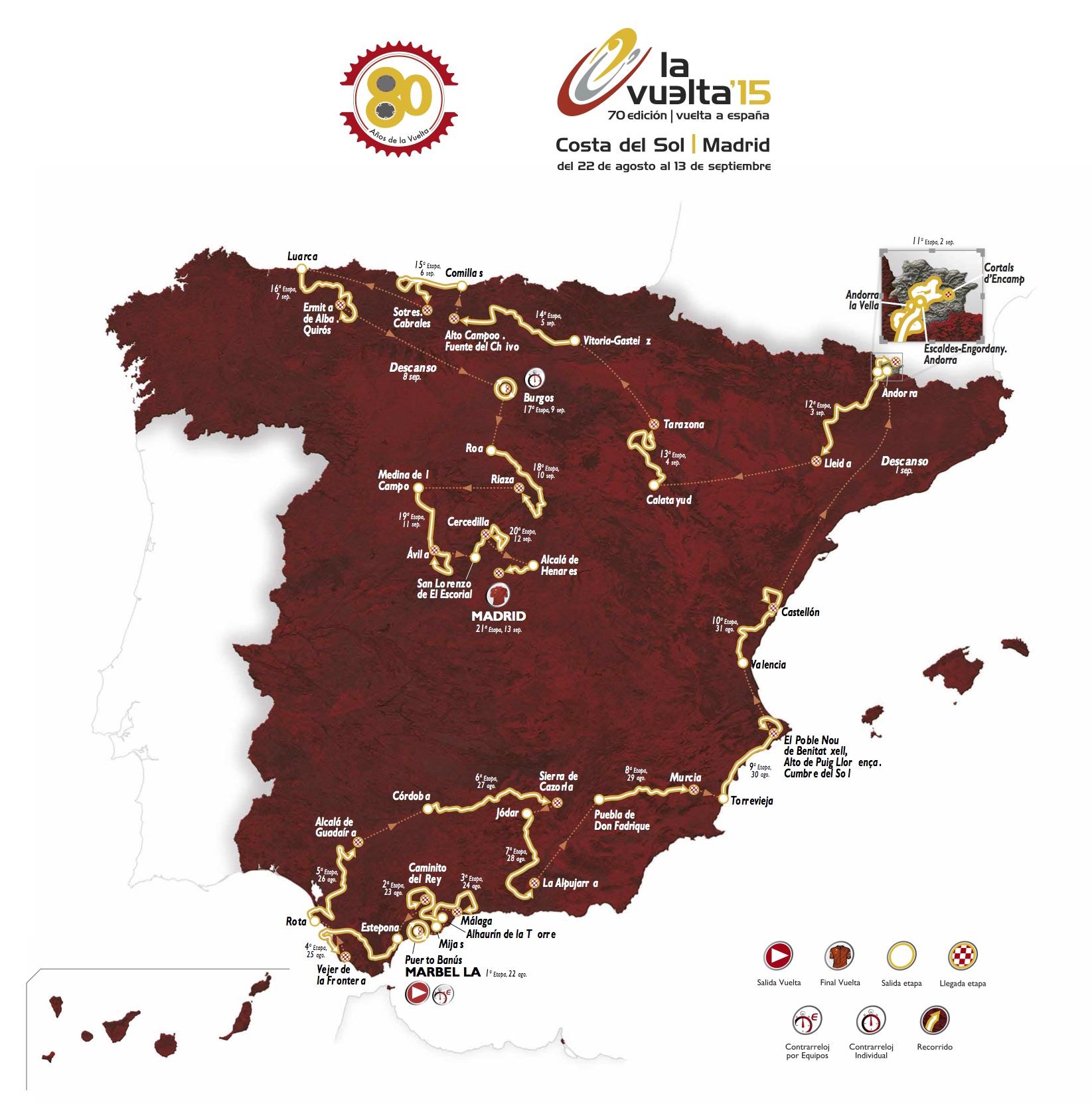 VUE_2015_MAP