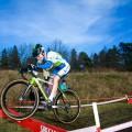 Cyclocross SM 2013