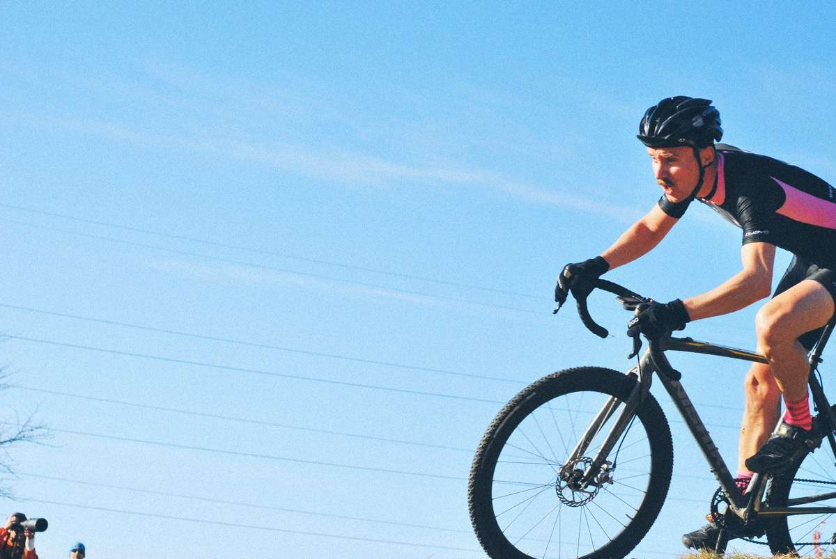 cykelwebben_cxsm_06