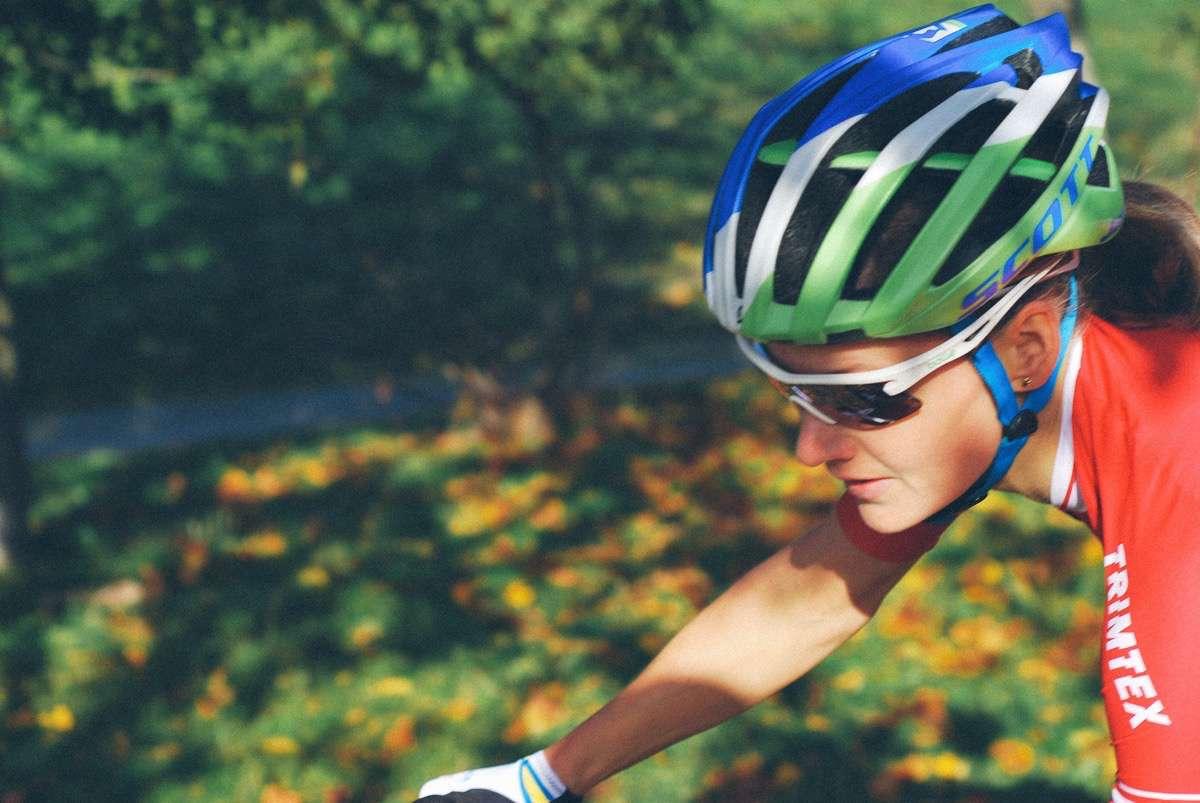 cykelwebben_cxsm_10