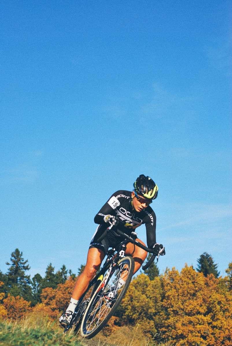 cykelwebben_cxsm_12