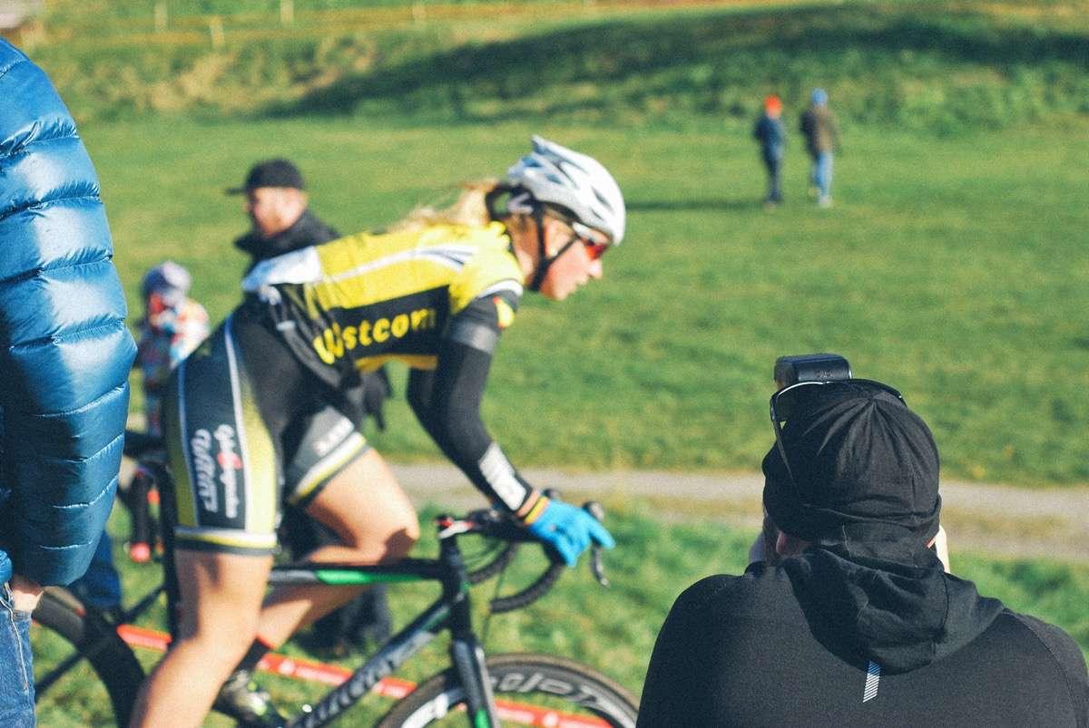 cykelwebben_cxsm_14