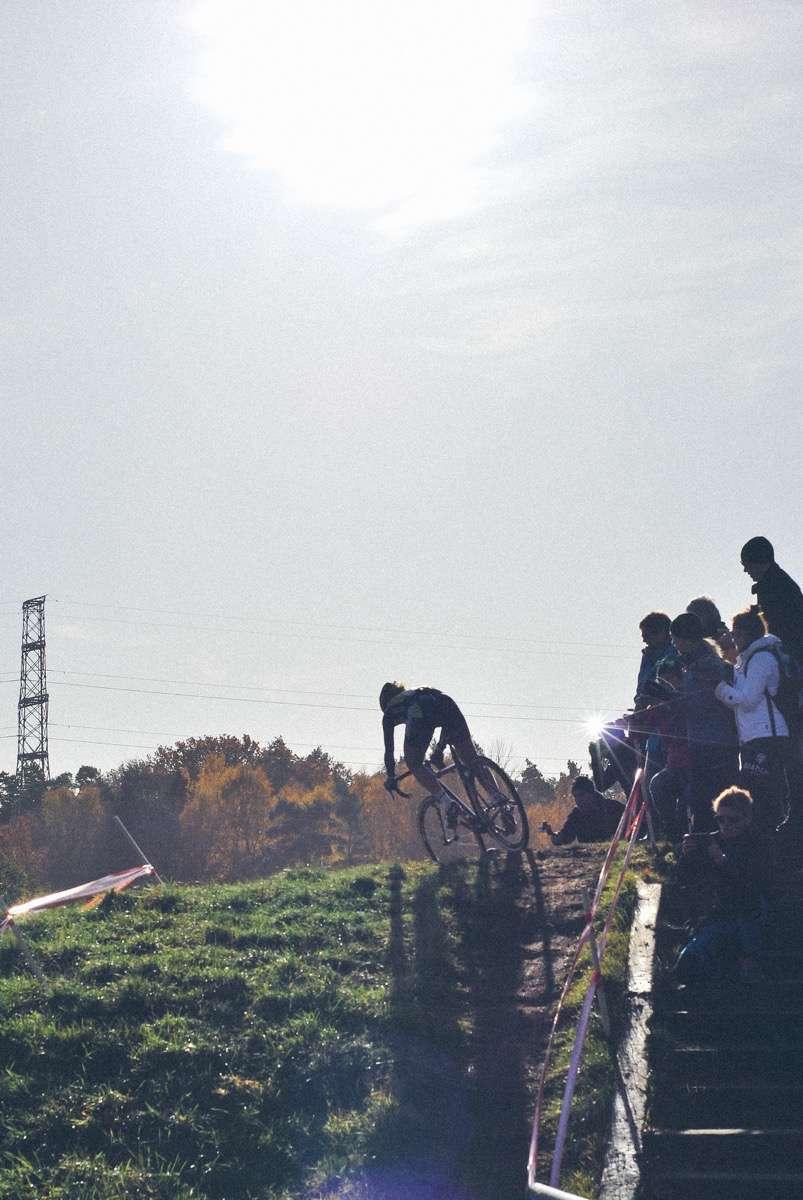cykelwebben_cxsm_15