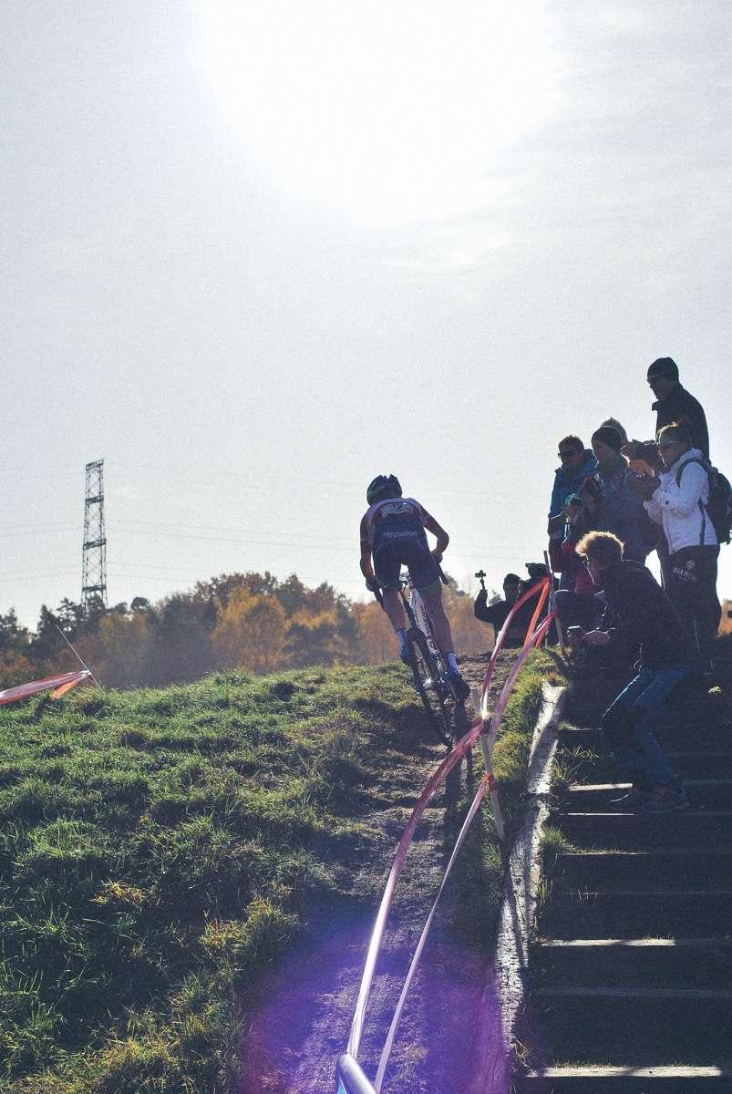 cykelwebben_cxsm_16