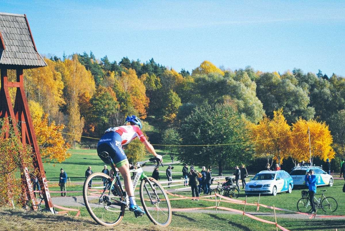 cykelwebben_cxsm_20