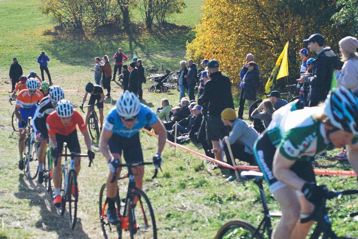 cykelwebben_cxsm_24