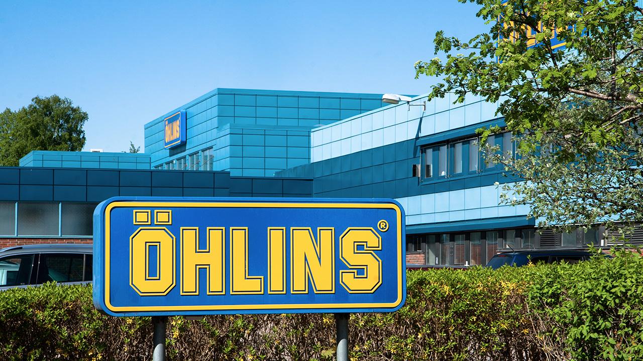 ohlins_hq