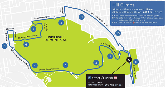 2012_gp_de_montreal_circuit_map