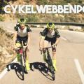 Cykelwebben Poddar
