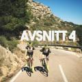 Cykelwebbenpodden Avsnitt 4