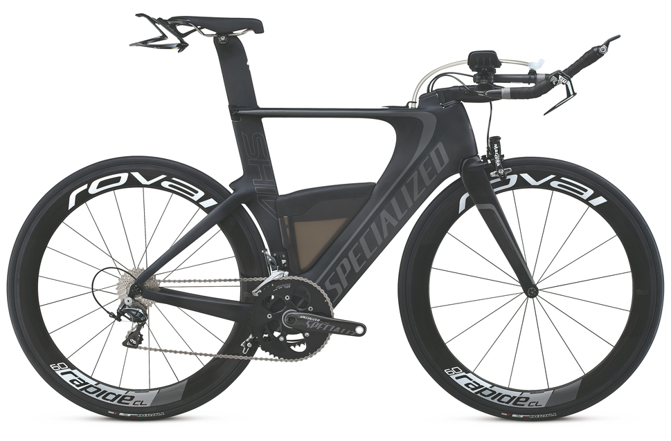 specialized-shiv-pro-race-m2-2014-triathlon-bike-satin-carbon-black-charcoal-EV193968-9400-1