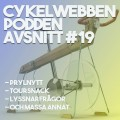 CwP #19