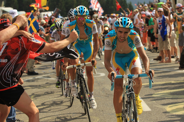 Alberto+Contador+Daniel+Navarro+Le+Tour+2010+UTS2M2XM5dgl