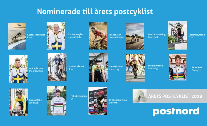 Åretspostcyklist_webb-788x480