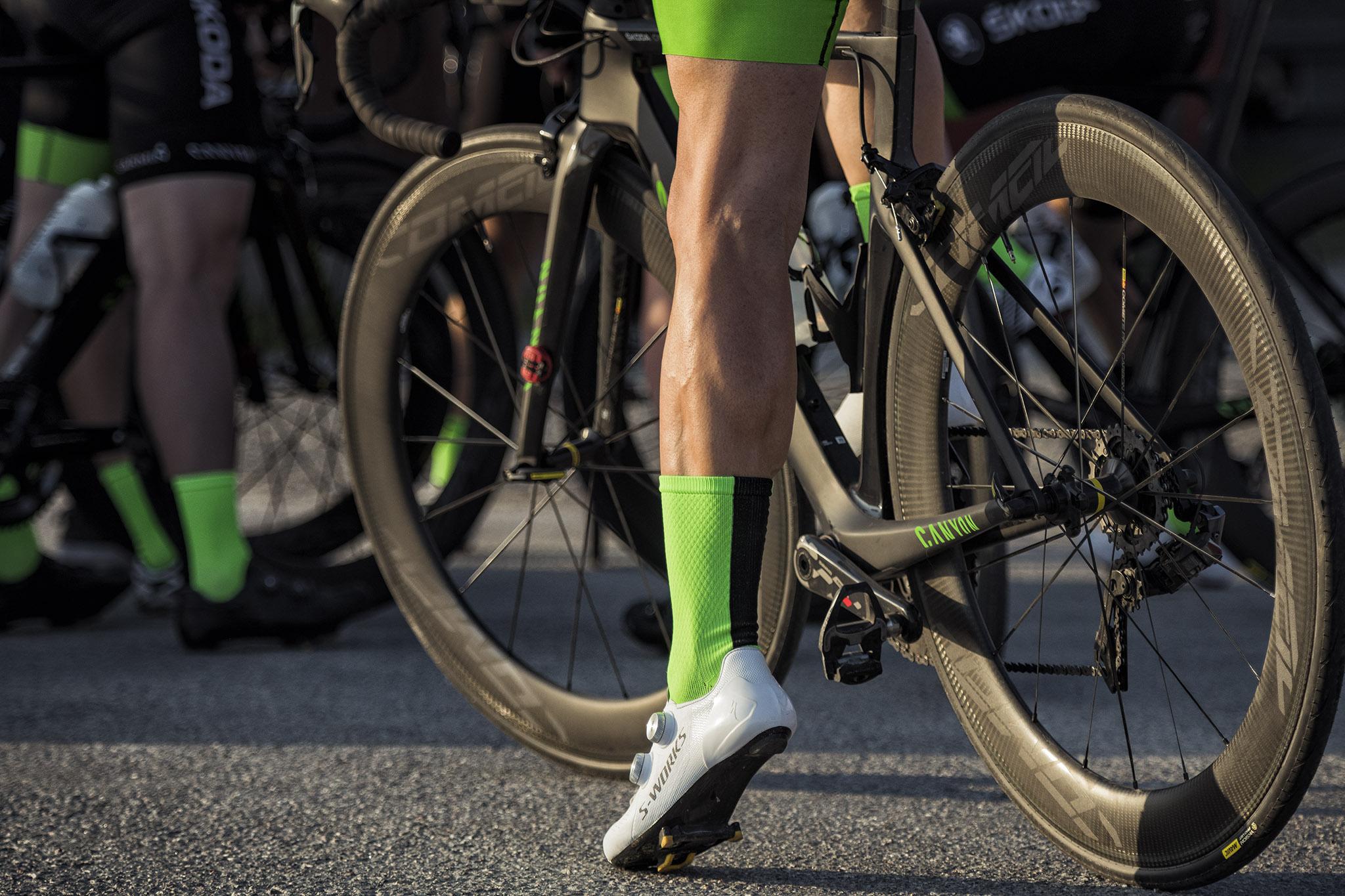 SKODA_Camp_Bike_180511__0877