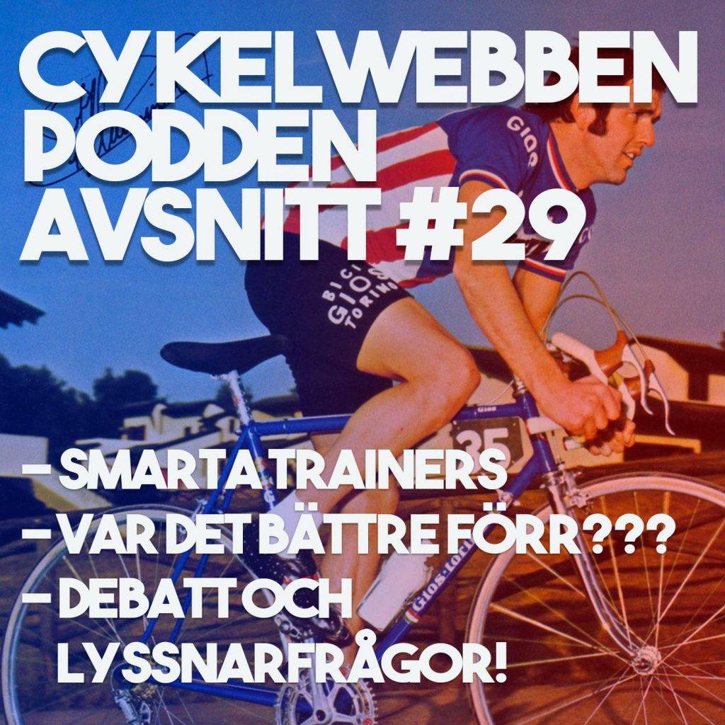 Inga svenskar i tour de france