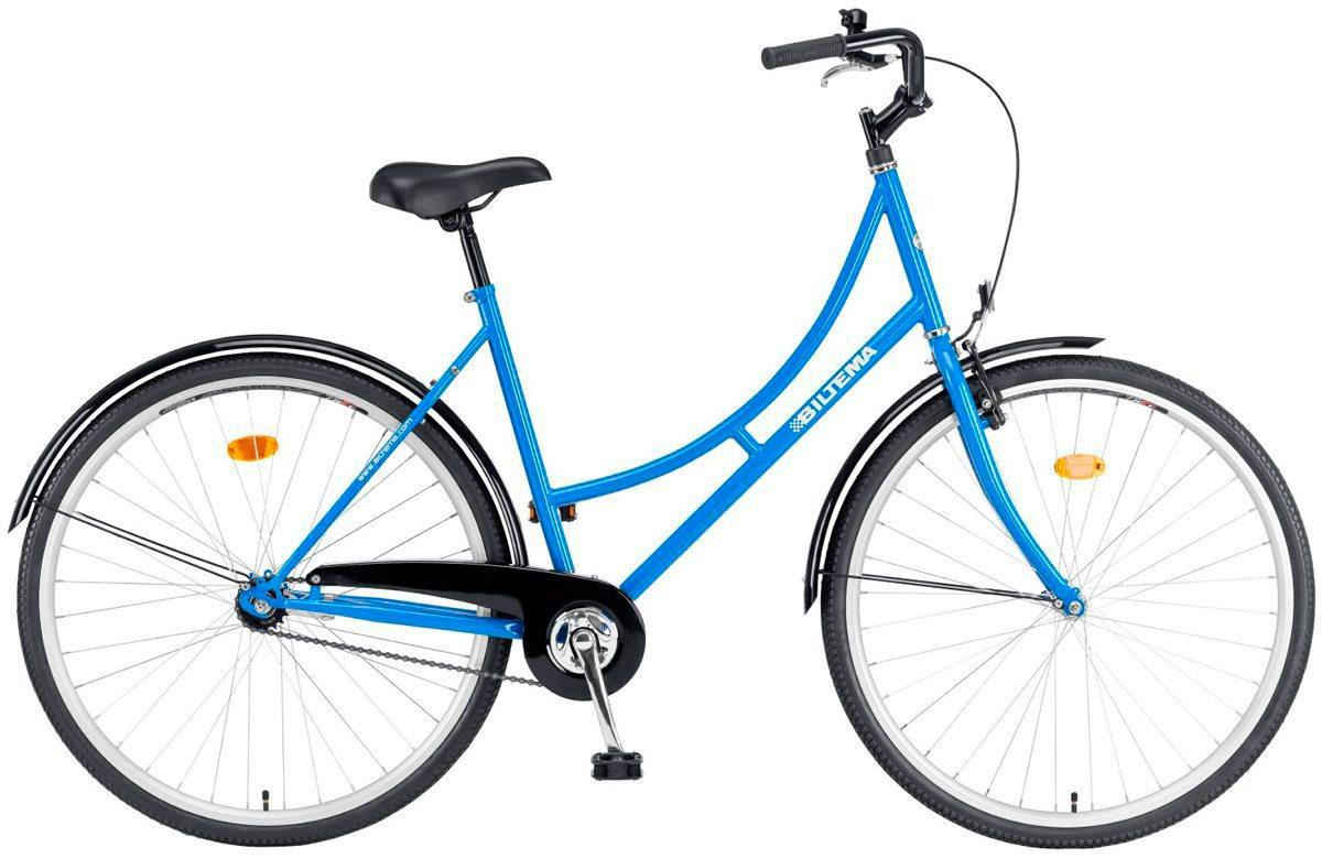 Omtalade Slit&släng-cykel istället för busskort? – Cykelwebben FM-44